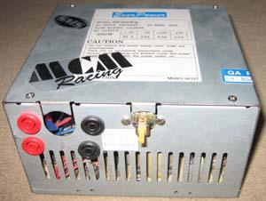 guide d achat des chargeurs d chargeurs alimentations plaques de d charges sur gaz on rc. Black Bedroom Furniture Sets. Home Design Ideas
