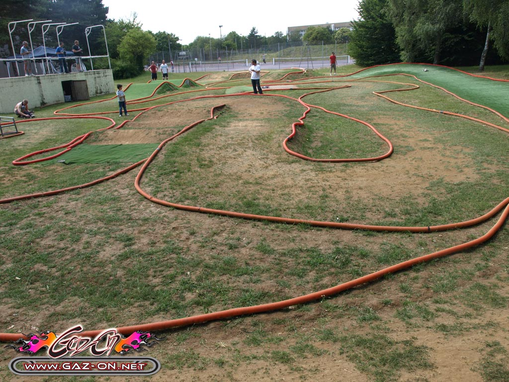 rccar.com with Inauguration De La Piste De on Freefly Tero furthermore Props2 together with 46 20RC 20Car further 14073817558611449 likewise 271071420859.