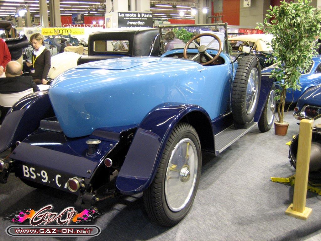 r tromobile 2007 visite la porte de versailles racing car pictures sur gaz on rc rc car. Black Bedroom Furniture Sets. Home Design Ideas