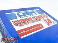 M LRP Power Supply Competition 1V20A