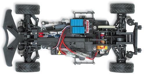 low priced 547fc d795b 40 RTR Ready to Run électriques du 1-36 au 1-10 pour débuter en RC ...