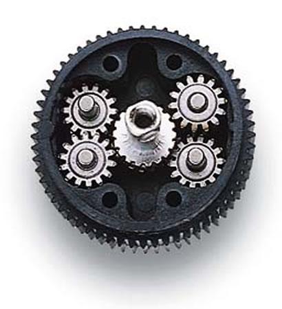 low priced 40928 7b673 40 RTR Ready to Run électriques du 1-36 au 1-10 pour débuter en RC ...