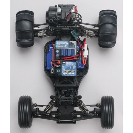 ffb170aaddf 40 RTR Ready to Run électriques du 1-36 au 1-10 pour débuter en RC ...