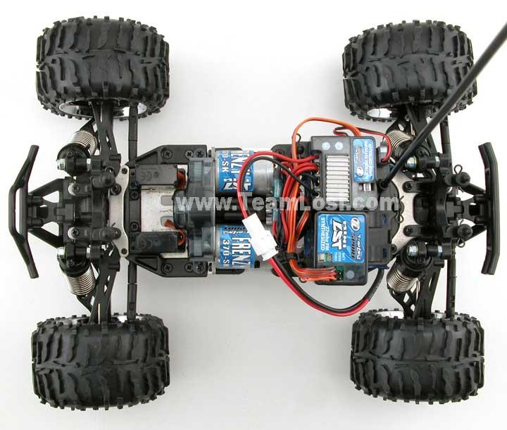041a27e6e3b 40 RTR Ready to Run électriques du 1-36 au 1-10 pour débuter en RC sur  Gaz-On RC || RC car || Racing car || Automodelisme || Voiture radiocommandée