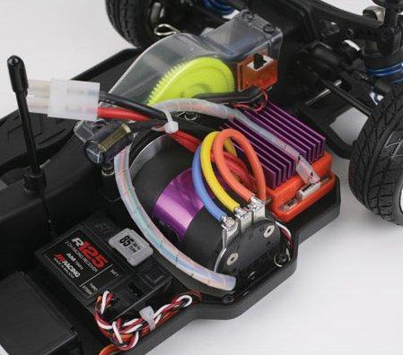 ca0d0bca8103d 40 RTR Ready to Run électriques du 1-36 au 1-10 pour débuter en RC ...